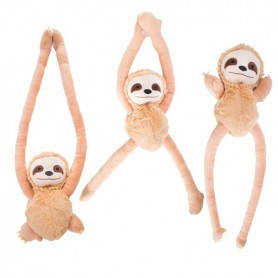Sloth - Pullie Pal