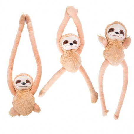 Sloth - Pullie Pal
