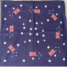 Bandana - Aussie
