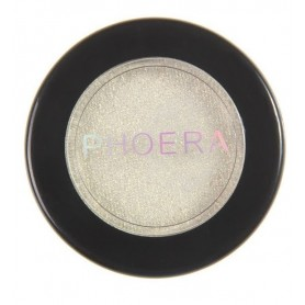 Shimmer Shadow - 101 Cream