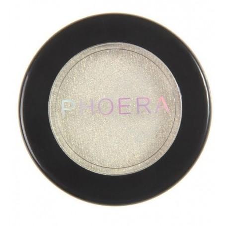 Shimmer Shadow - 101 Cream