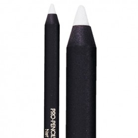 Pro Pencil Slim - White