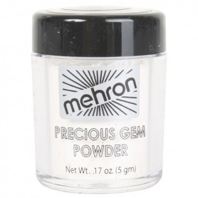Precious Gem Powder - Pearl