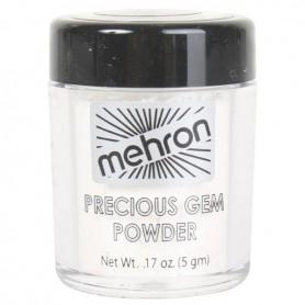 Precious Gem Powder - Pearl