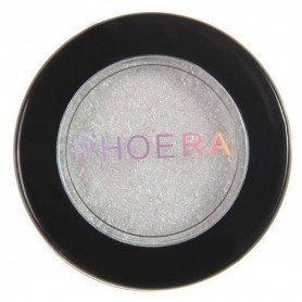 Shimmer Shadow - 108 Ice