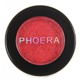 Shimmer Shadow - 109 Rose
