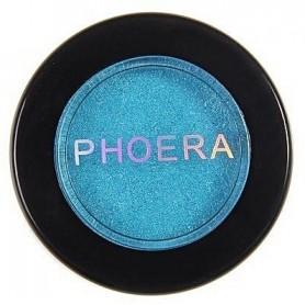 Shimmer Shadow - 103 Ice Blue