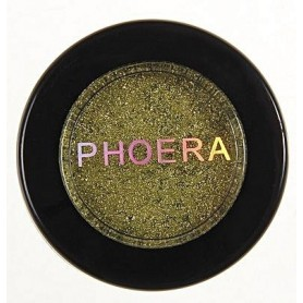 Shimmer Shadow - 110 Olive
