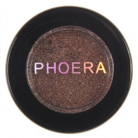 Shimmer Shadow - 114 Mystery
