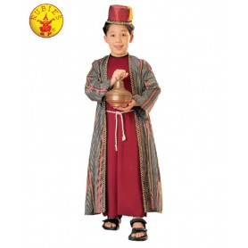 Balthazar Child Costume - Medium