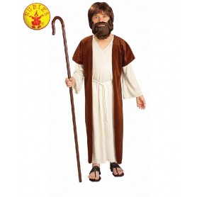 Joseph Child Costume - Medium