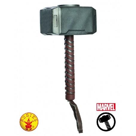 THOR Hammer - Child