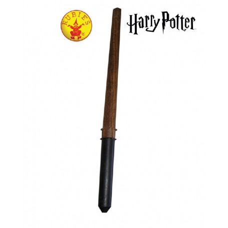 Draco Malfoy Wizard Wand