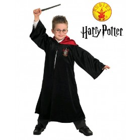 Harry Potter  Costume - Tween/Child