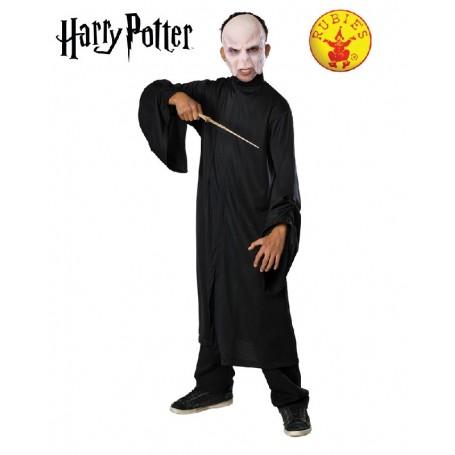 Voldemort Classic Costume - Small