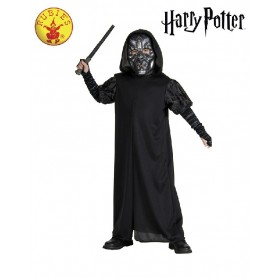 Death Eater Classic Costume - Large