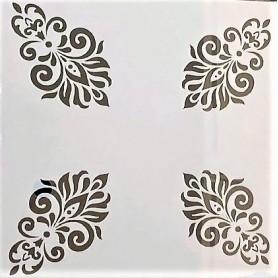 Embellish Pattern