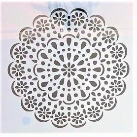 Mandala Design 2