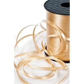 Curling Ribbon Standard Gold