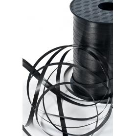Curling Ribbon Standard Black