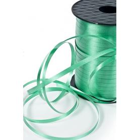 Curling Ribbon Standard Green