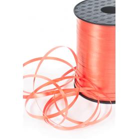 Curling Ribbon Standard Orange
