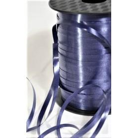 Curling Ribbon Standard Navy Blue