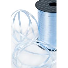 Curling Ribbon Standard Light Blue/Baby Blue