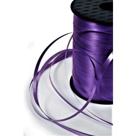 Curling Ribbon Standard Purple