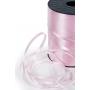 Curling Ribbon Elegant FLAT 455m - Standard Light Pink
