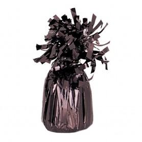 Black Foil Jumbo
