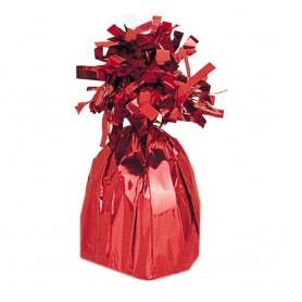 Red Foil Jumbo