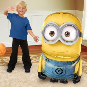 Despicable Me Minion (71cm x 109cm)