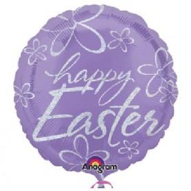 Easter Sparkles