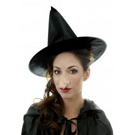 WOOCHIE - Witch Nose