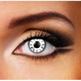 Eye Fusion 3 Month - Tick Tock