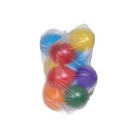 Balloon Transport Bag