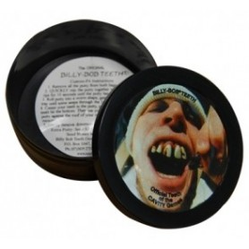 Billy Bob Teeth - Storage Cases