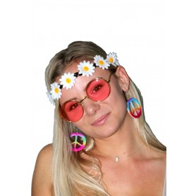 Daisy Delilah Hippie Kit