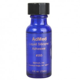 AdMed Liquid Adhesive - 14g