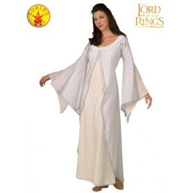 Arwen Deluxe Costume