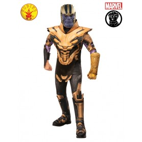 Thanos Deluxe Costume - Child