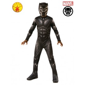 Black Panther Classic - Child