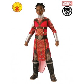 Dora Milaje - Child