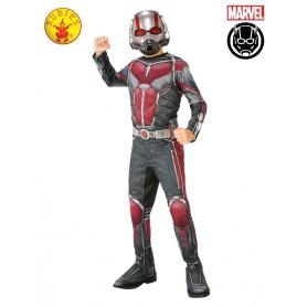 Ant Man Classic Costume