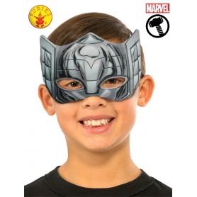 Thor Plush Eye Mask
