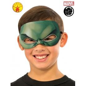 Hulk Plush Eye Mask