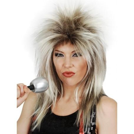 Tina Blonde Wig