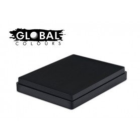 Strong Black 50g - GLOBAL Body Art