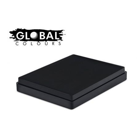 Strong Black 50g - GLOBAL Body Art